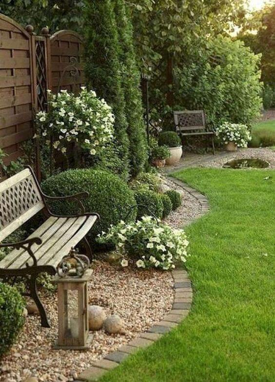 petrie landscaping services